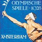 1928 - AMSTERDAM