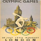 1948 - LONDYN
