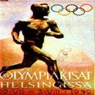 1952 - HELSINKI