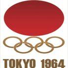 1964 - TOKIO