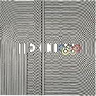 1968 - MEKSYK