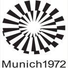 1972 - MONACHIUM