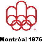 1976 - MONTREAL
