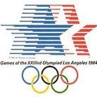 1984 - LOS ANGELES
