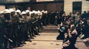 1989: świat na przełomie