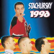 Stachursky: -1996