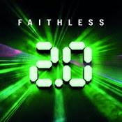 Faithless: -2.0