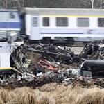 2,5 roku i 4 lata więzienia dla dyżurnych za katastrofę kolejową pod Szczekocinami