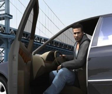 2 Days to Vegas kontra Grand Theft Auto IV?