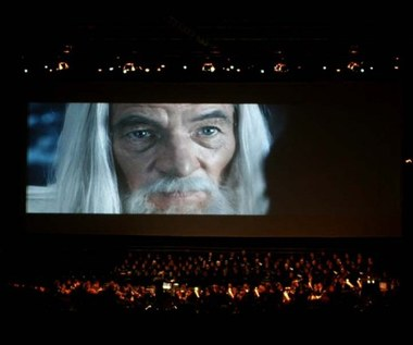 2. Festiwal Muzyki Filmowej 2009