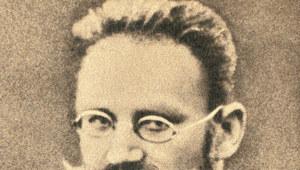 2 listopada 1904 r. Kara śmierci dla Marcina Kasprzaka