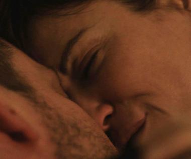"""""""2 noce do rana"""" [trailer]"""