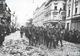 2 października 1938 r. Wojsko Polskie wkracza na Zaolzie
