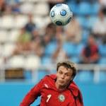 2. runda el. Ligi Mistrzów: Szachtior Karaganda wyeliminował BATE Borysów