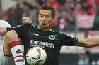 2. runda Pucharu Niemiec. Awans Bayernu, Wolfsburga, FC Koeln i Hannoveru