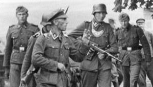 2 stycznia 1943 r. Niemiecka zbrodnia w Boiskach
