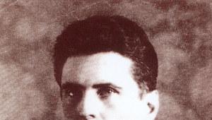 20 czerwca 1944 r. Kara śmierci dla agenta Gestapo