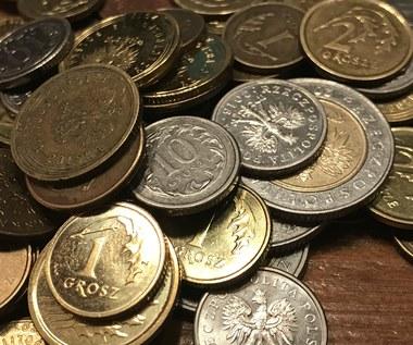 20 groszy - tyle wynosi najniższa emerytura na Dolnym Śląsku