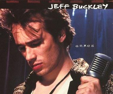 "20 lat ""Grace"" Jeffa Buckleya"
