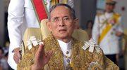20 lat więzienia za SMS-y obrażające monarchię