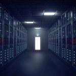 20-letnia metoda cyberataku, która nadal jest groźna