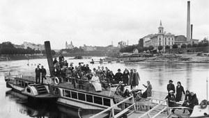 20 lutego 1922 r. Wileńszczyzna wraca do Polski
