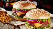 20 prawd i mitów o zdrowiu jelit