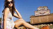 20 tanich kierunków na wakacje
