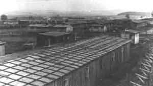 20 września 1943 r. Ucieczka z Dössel