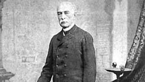 200 lat temu urodził się Ernest Malinowski – budowniczy kolei transandyjskiej
