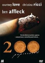 200 papierosów