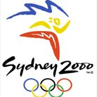 2000 - SYDNEY