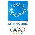 2004 - ATENY