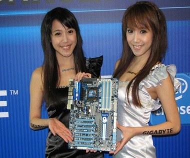 2010 - rok USB 3.0