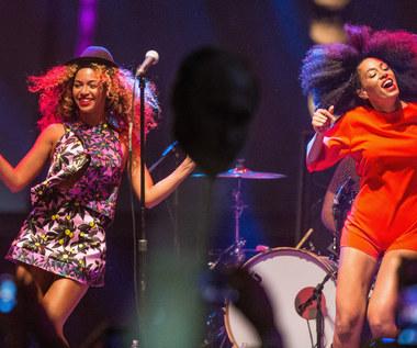 2016 w muzyce: Solange i Beyonce dominują, Taco Hemingway i Popek rozczarowaniem