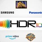20th Century Fox, Panasonic i Samsung rozwijają współpracę w ramach partnerstwa HDR10+