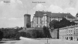 21 listopada 1896 r. Miłośnicy Krakowa powołują Towarzystwo.