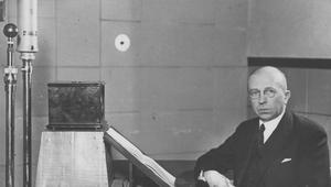 21 lutego 1937 r. Deklaracja ideowa Obozu Zjednoczenia Narodowego