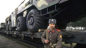 21 lutego 1990 r. Sowieckie wojska remedium na zjednoczenie Niemiec?