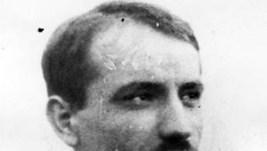 21 marca 1931 r. Katastrofa samolotu Zygmunta Puławskiego