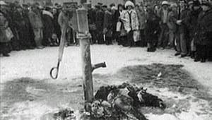 21 marca 1980 r., Kraków. Samospalenie Walentego Badylaka