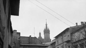 21 stycznia 1953 r. Sfingowany proces księży z kurii krakowskiej