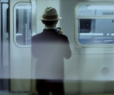 """""""21 x Nowy Jork"""" [recenzja]: Strumień"""