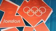 216 Polaków wystąpi w Londynie