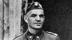 22 czerwca 1941 r. Zygmunt Berling wyraża gotowość walki u boku Sowietów