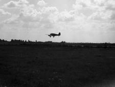 22 czerwca 1959 r. Ucieczka pułkownika Monata