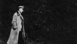 22 lipca 1917 r. Józef Piłsudski zostaje aresztowany przez władze niemieckie