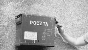 """22 lutego 1974 r. Minister ujawnia """"komiczną pomyłkę"""""""
