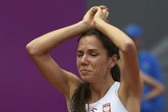 22. Mistrzostw Europy w Lekkoatletyce