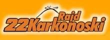 22. Rajd Karkonoski /INTERIA.PL